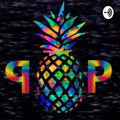 Pineapple Podcast