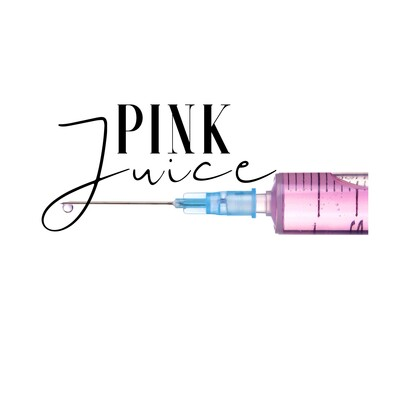 Pink Juice Podcast