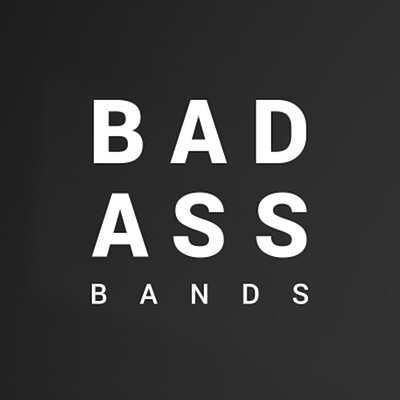 Badass Bands