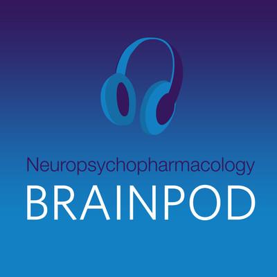 Neuropsychopharmacology Podcast