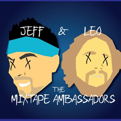 Mixtape Ambassadors
