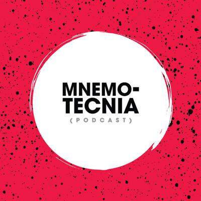 Mnemotecnia Podcast