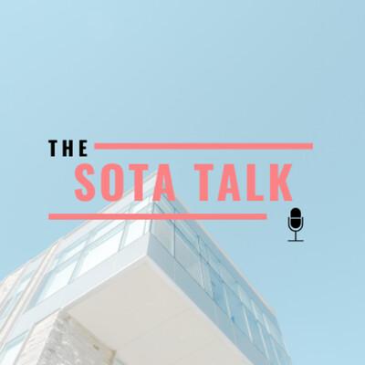 SOTA Talk