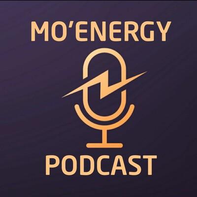 Mo Energy Podcast