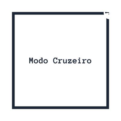 Modo Cruzeiro