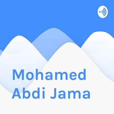 Mohamed Abdi Jama