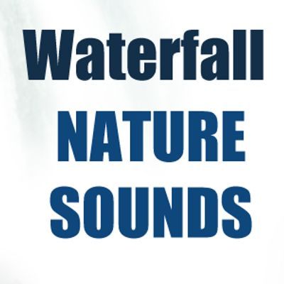 Nature Sounds - SK Infinity