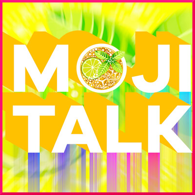 MojiTalk