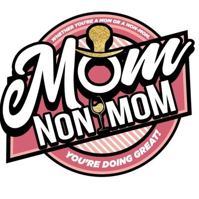 Mom Non Mom