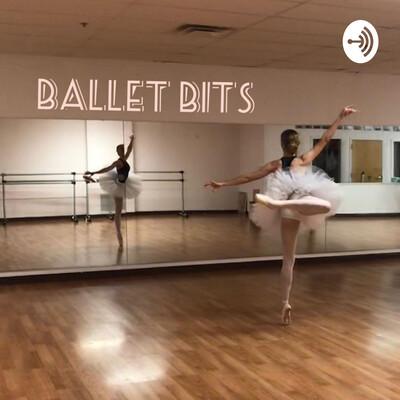 Ballet Bits