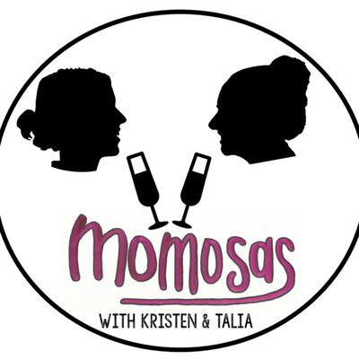 Momosas