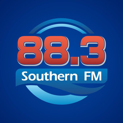 Monday Breakfast on Southern FM