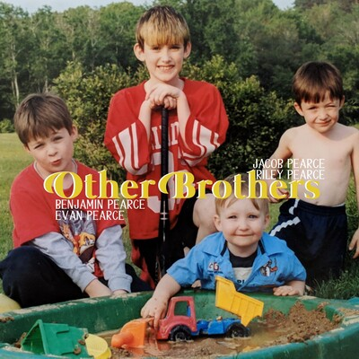 Other Brothers Podcast