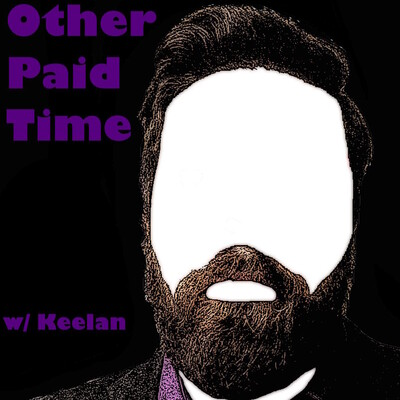 Other Paid Time