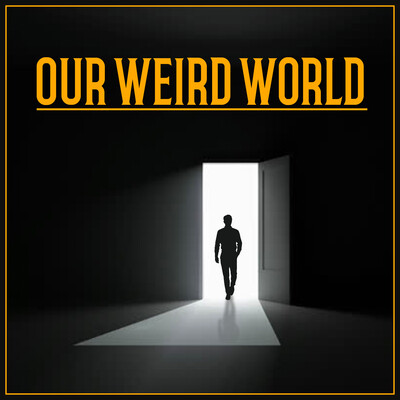 Our Weird World