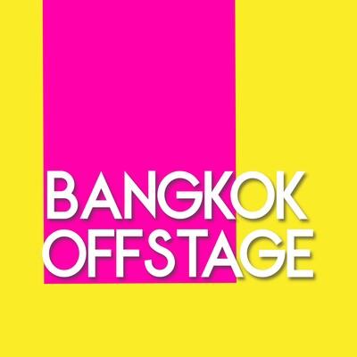 Bangkok Offstage