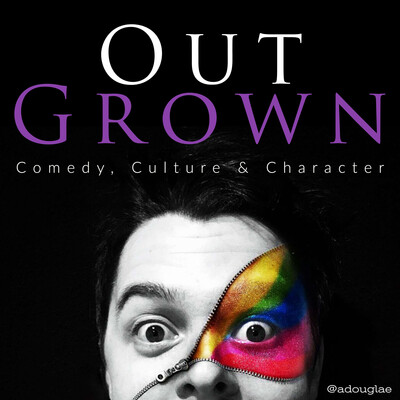 Outgrown Podcast
