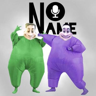 NONAME - der Podcast