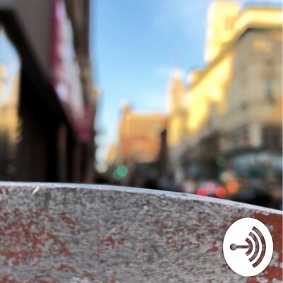 Noname Podcast