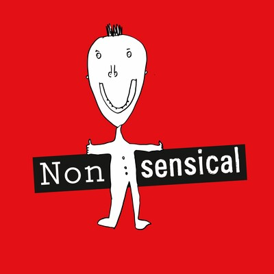 Nonsensical Podcast