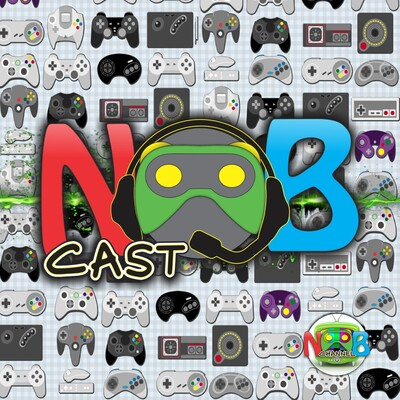 Noobcast - NoobChannel