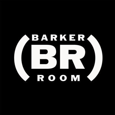 Barker Room Radio