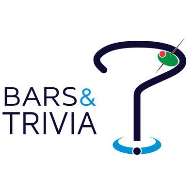 Bars & Trivia podcast