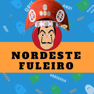 Nordeste Fuleiro
