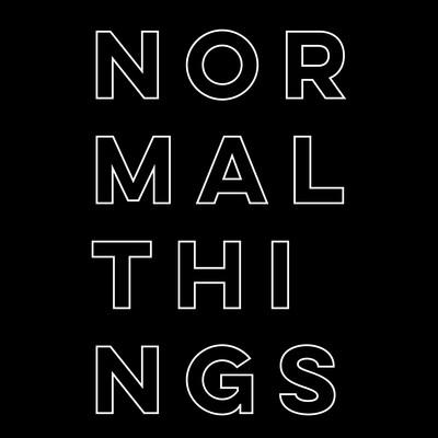 Normal Things