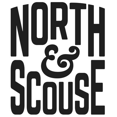 North and Scouse Podcast