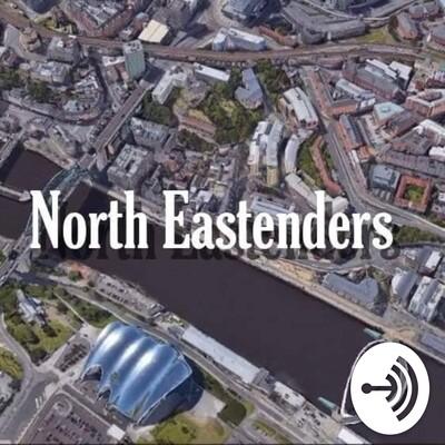 North Endenders