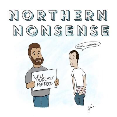 Northern Nonsense
