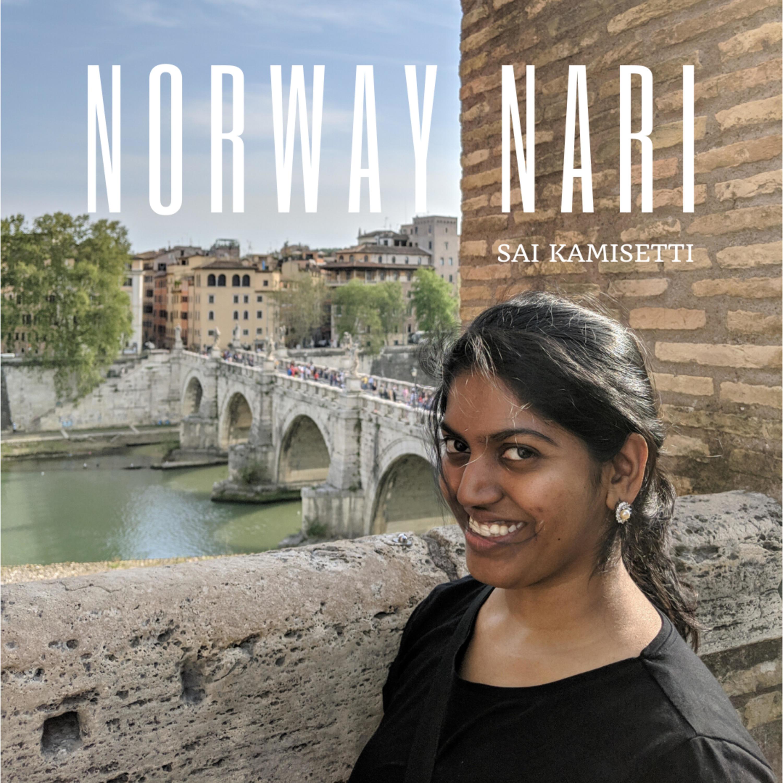 Norway Nari
