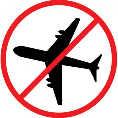 Not About Planes