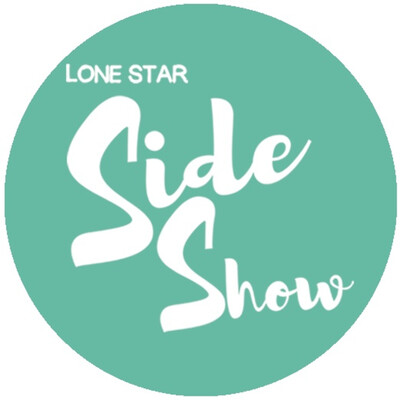 Lone Star SideShow's show