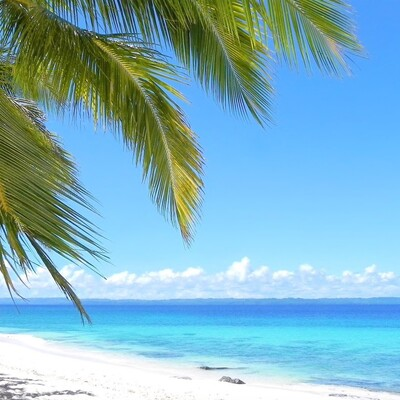 Lonely Girl Podcast