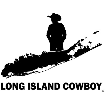 LONG ISLAND COWBOY