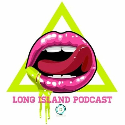 Long Island Podcast