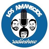 Los Amanecios Radio Show
