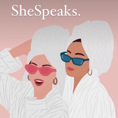 Becoming a Disney Princess