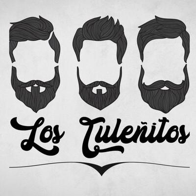 Los Tuleñitos