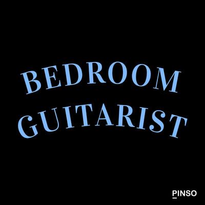 Bedroom Guitarist Podcast