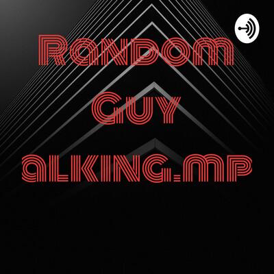 Random Guy Talking.mp4