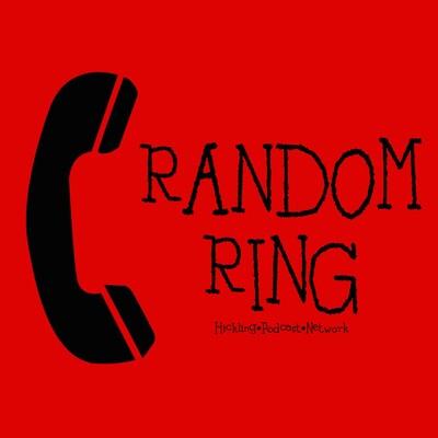 Random Ring