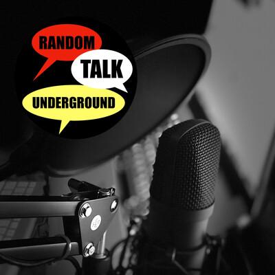 Random Talk Underground