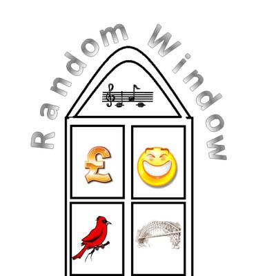 Random Window