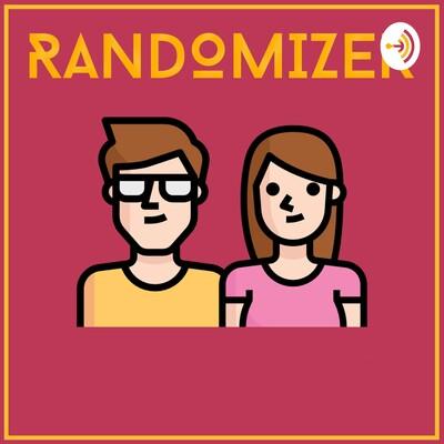 Randomizer!