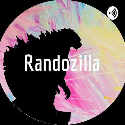 Randozilla