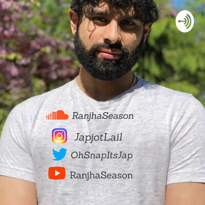 RanjhaSeason
