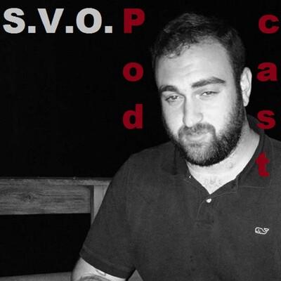 Sam's Very Own Podcast